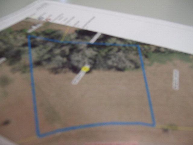 31 Gettysburg Circle, Laurinburg, North Carolina 28352, ,Residential land,For sale,Gettysburg,96036641