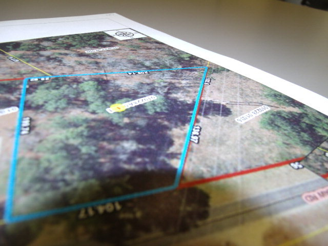 01 Shaw Road, Laurinburg, North Carolina 28352, ,Residential land,For sale,Shaw,96036642