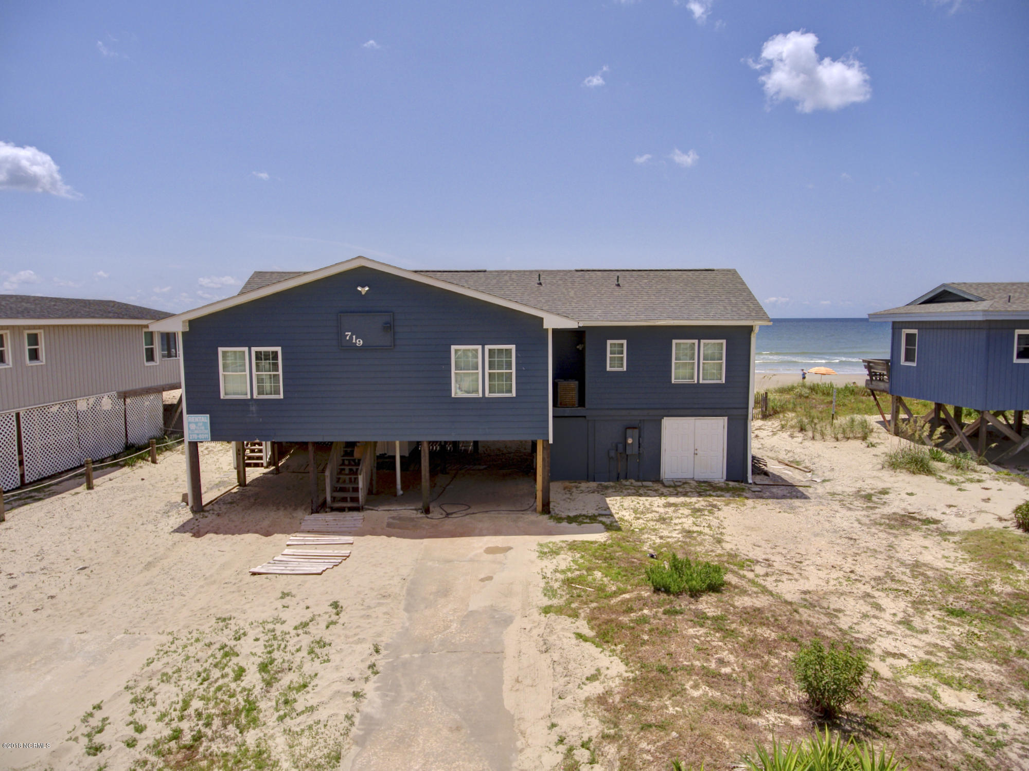 RE/MAX at the Beach - MLS Number: 100124871