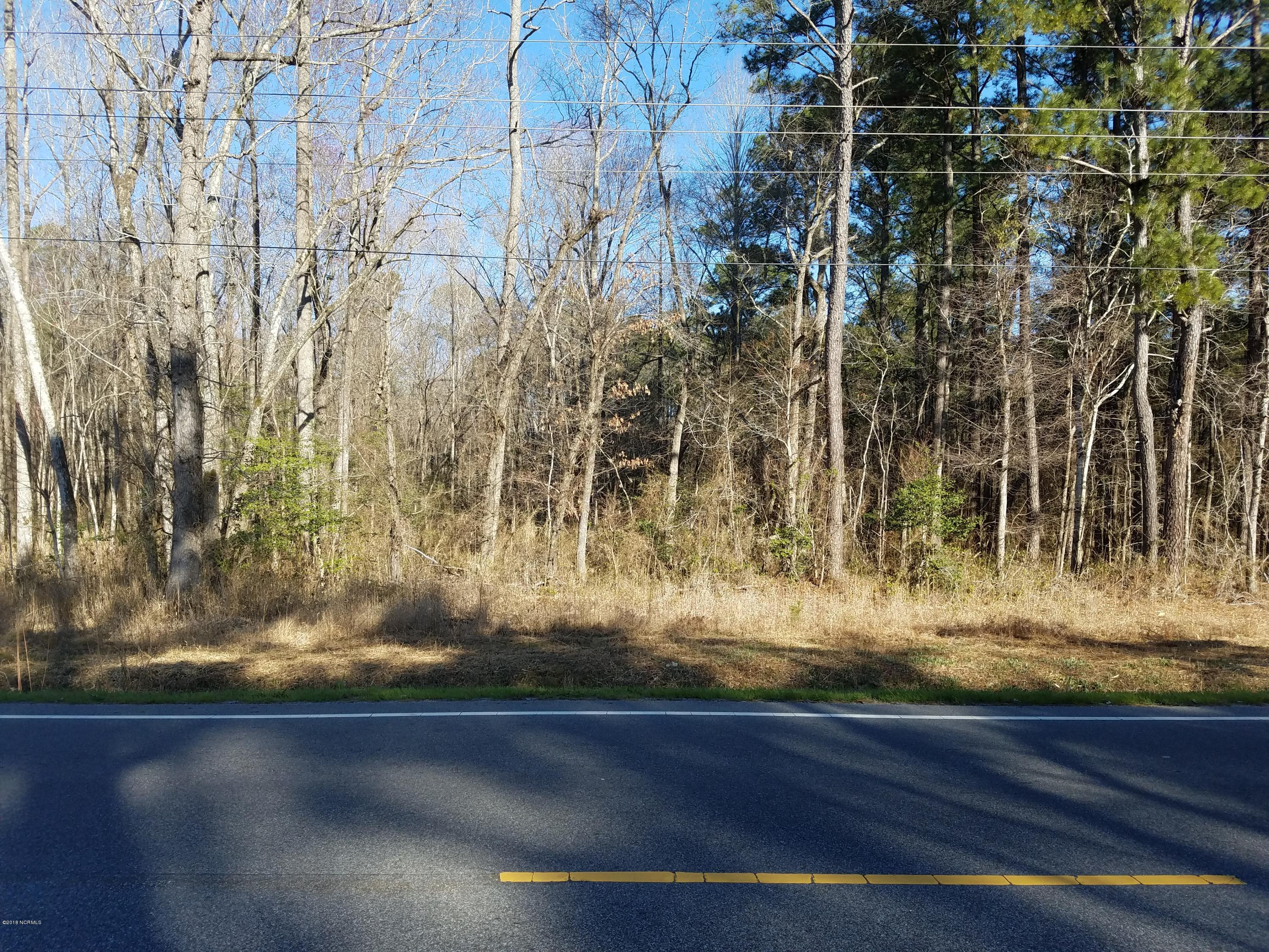 0 Queen Drive, Greenville, North Carolina 27834, ,Residential land,For sale,Queen,100129165