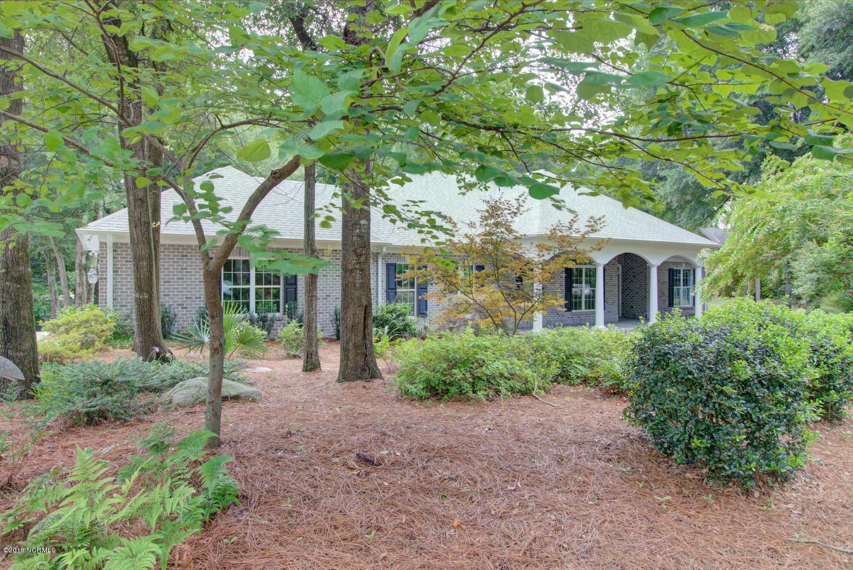 Carolina Plantations Real Estate - MLS Number: 100129203