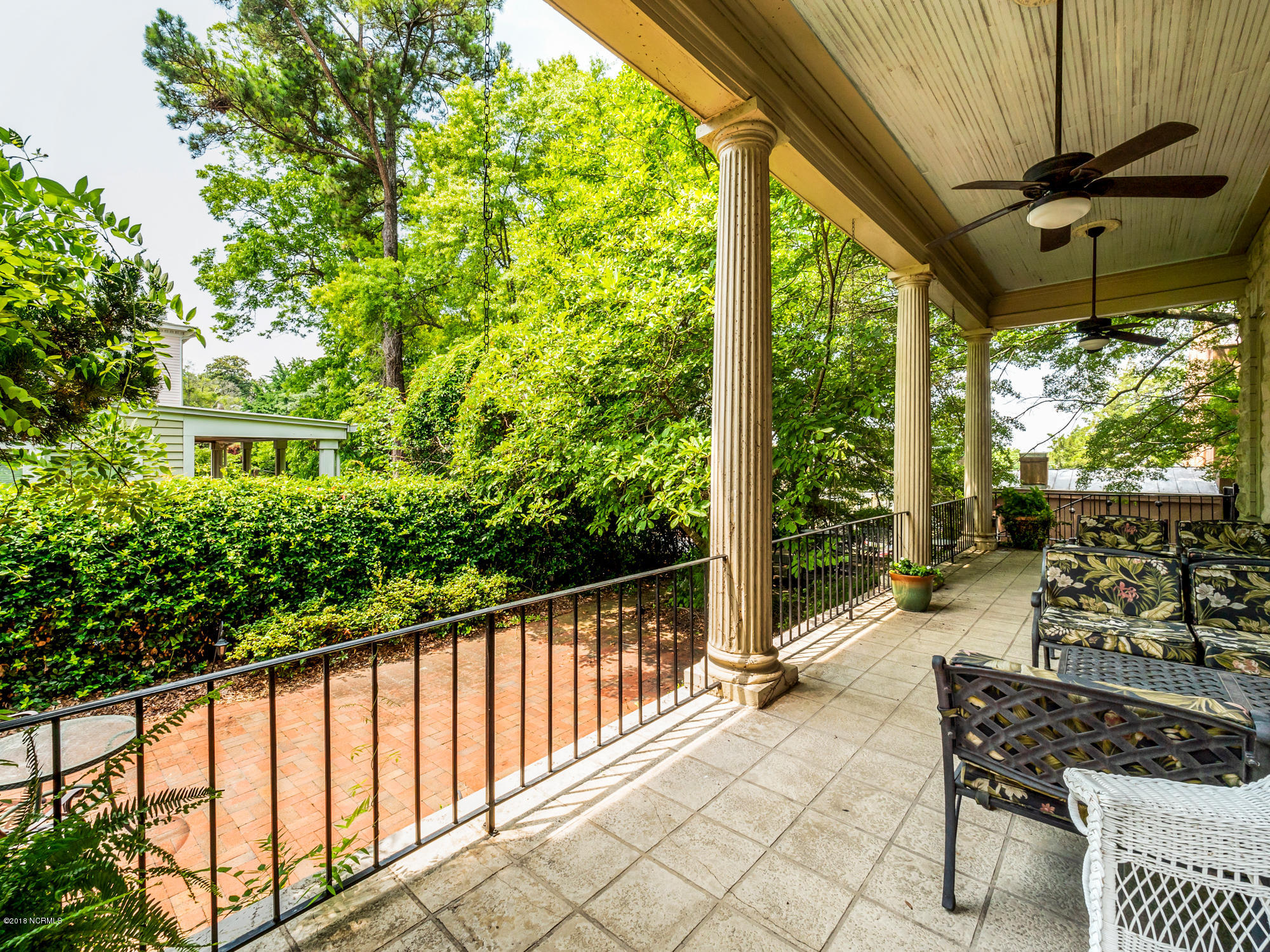 100 3rd Street, Wilmington, North Carolina 28401, ,For sale,3rd,100129344