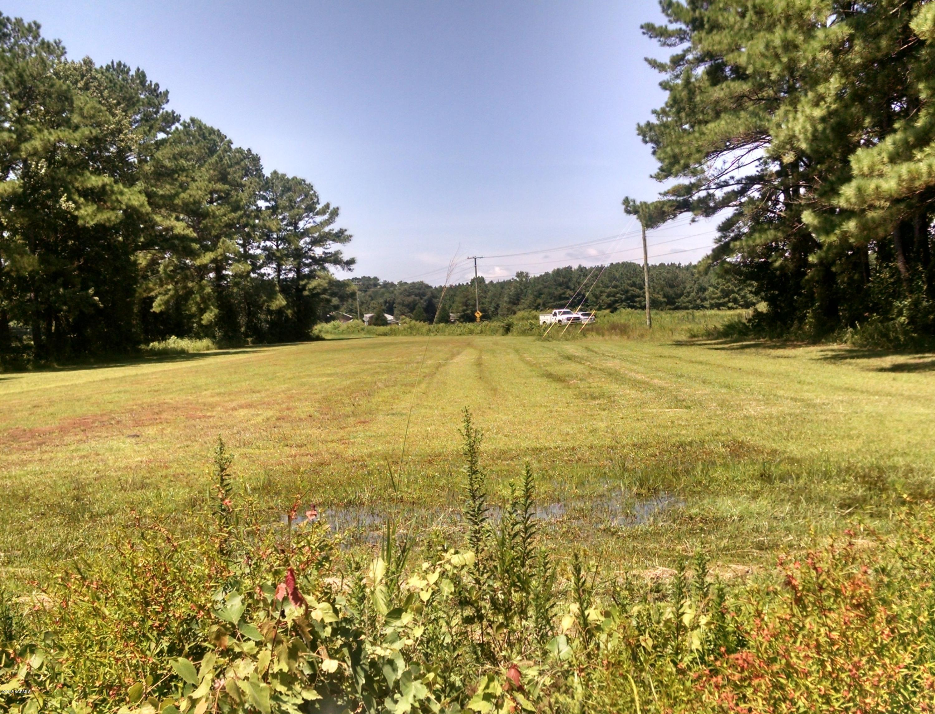 389 Drummer Kellum Road, Jacksonville, North Carolina 28546, ,Residential land,For sale,Drummer Kellum,100129593