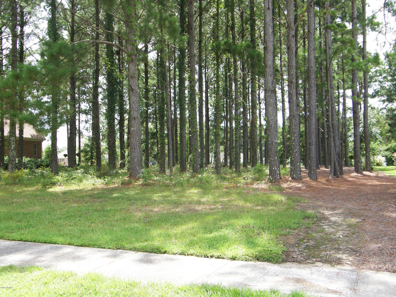Carolina Plantations Real Estate - MLS Number: 100129939