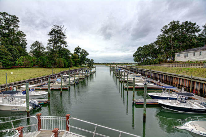 7465 Nautica Yacht Club Drive,Wilmington,North Carolina,Wet,Nautica Yacht Club,30520034