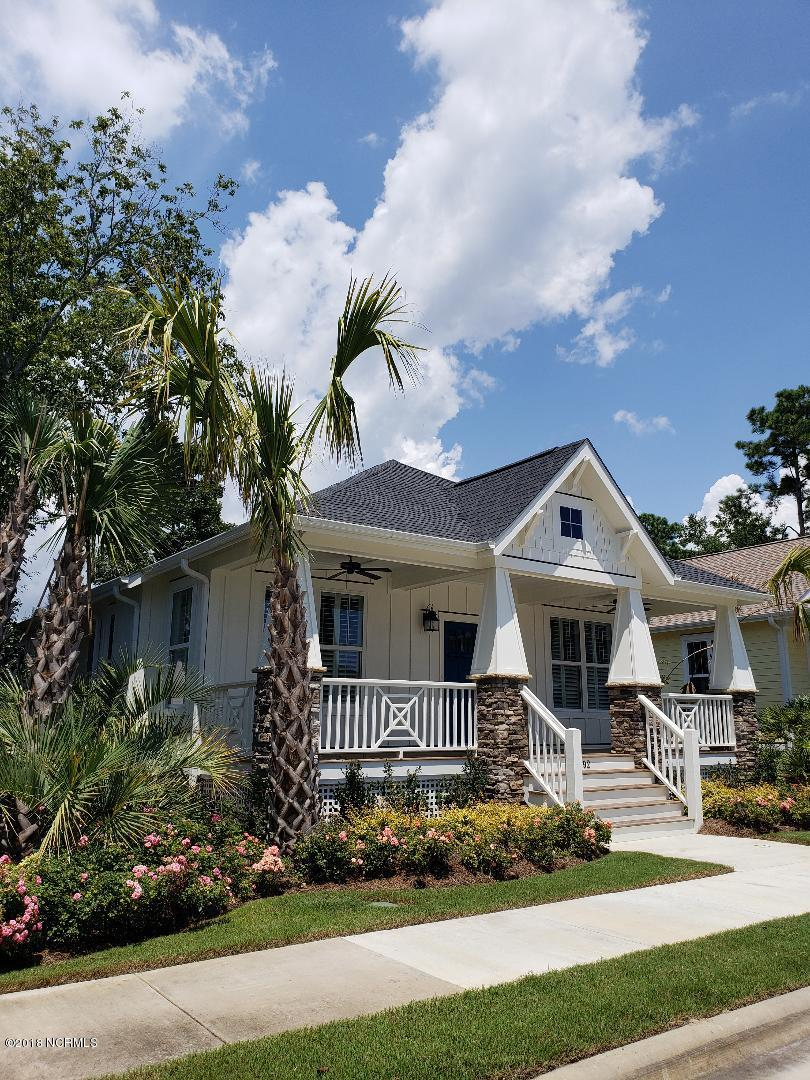 RE/MAX at the Beach - MLS Number: 100130313