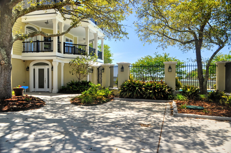 Sunset Properties - MLS Number: 100130219