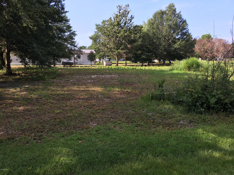 Brunswick Plantation & Golf Resort - MLS Number: 100129685