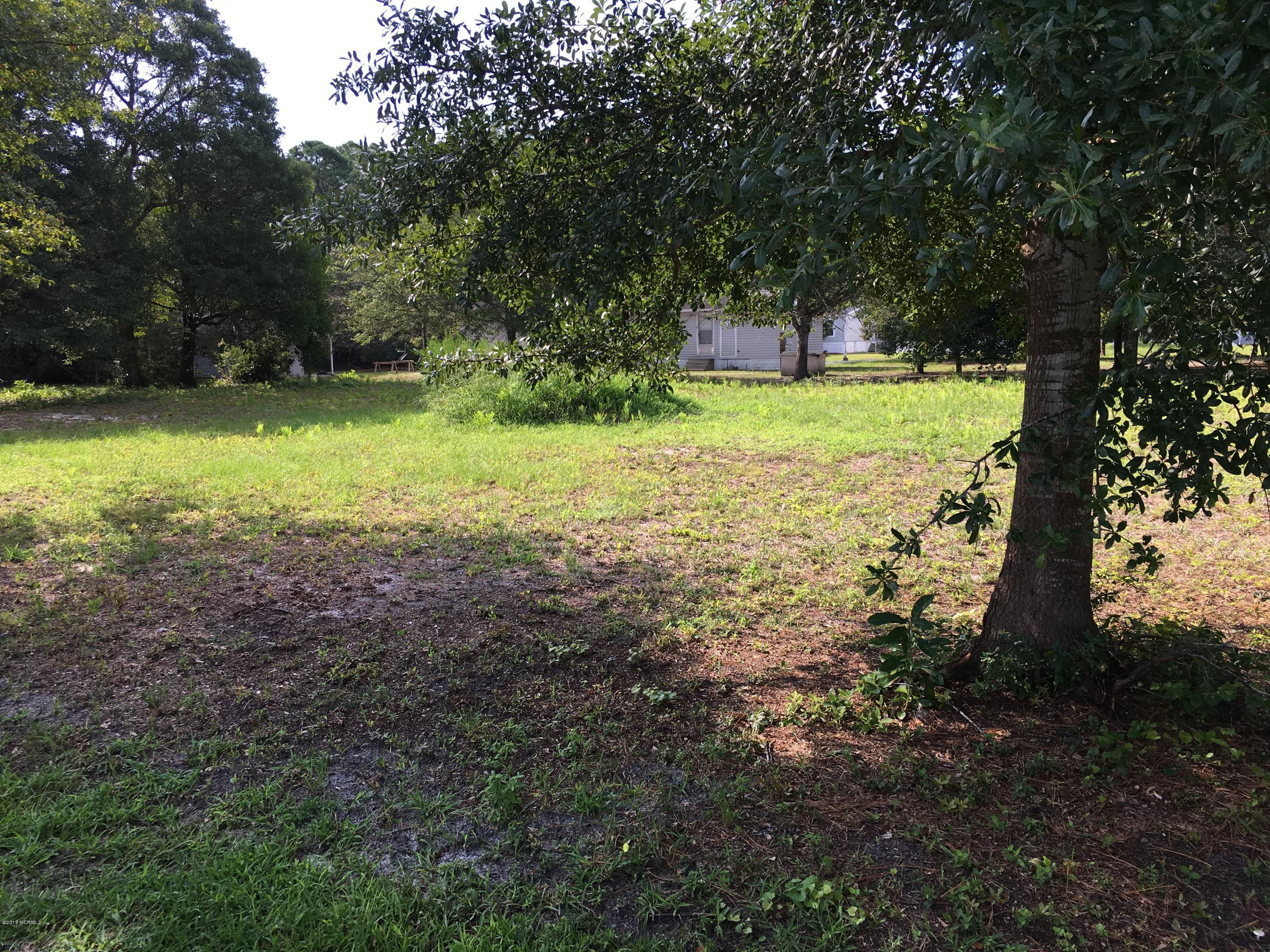 1933 Aire Street, Supply, North Carolina 28462, ,Residential land,For sale,Aire,100129689