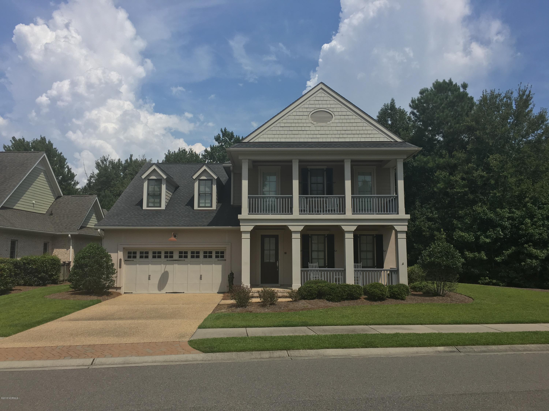1059 Evangeline Drive,Leland,North Carolina,3 Bedrooms Bedrooms,7 Rooms Rooms,2 BathroomsBathrooms,Single family residence,Evangeline,100129642