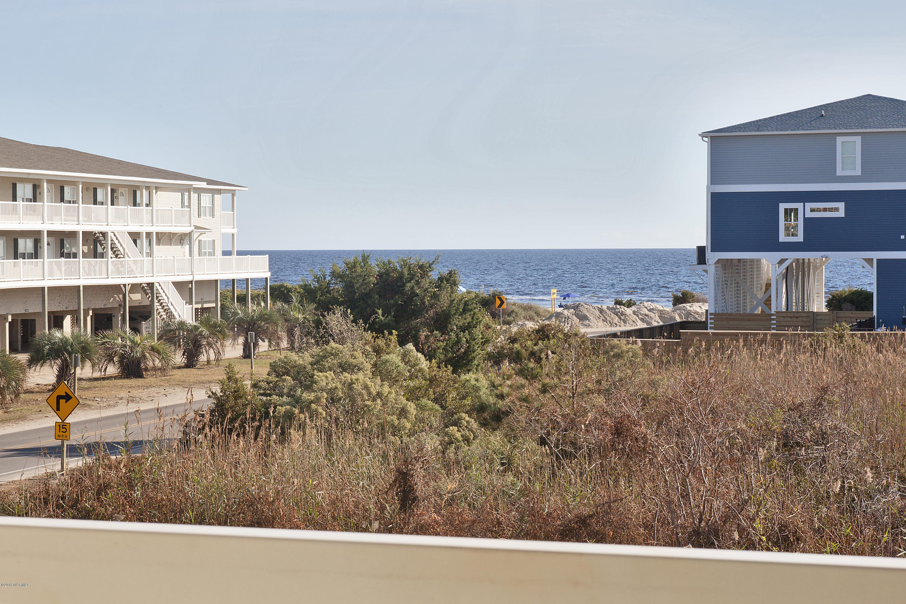 RE/MAX at the Beach - MLS Number: 100130459