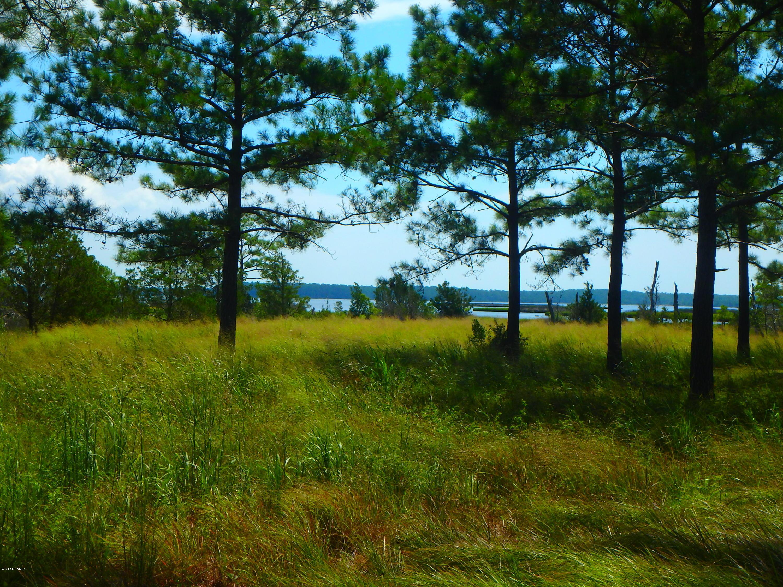 Tbd Plantation Lane, Swansboro, North Carolina 28584, ,Residential land,For sale,Plantation,100130791