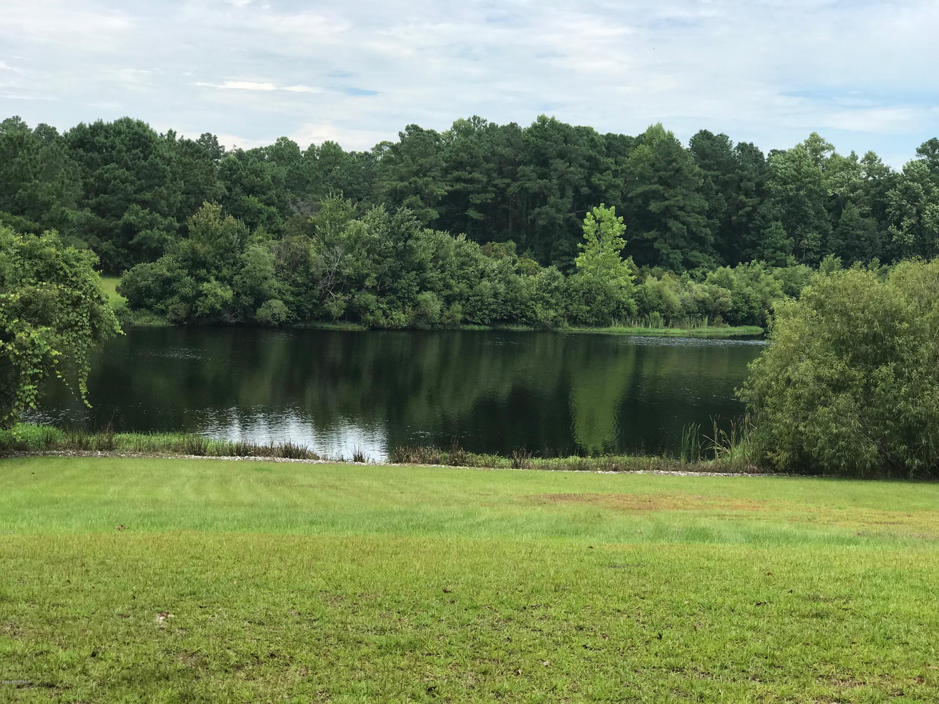 4038 Forest Lake Drive, Shallotte, North Carolina 28470, ,Residential land,For sale,Forest Lake,100130882