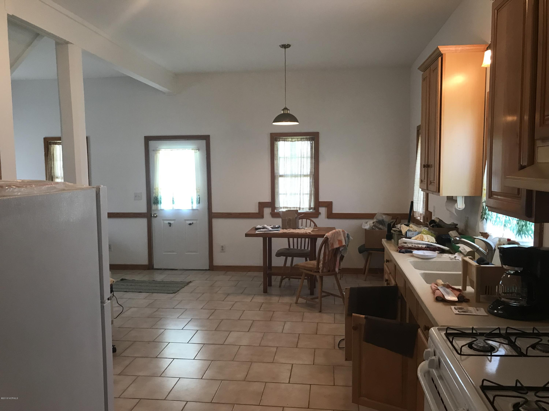 39 Jordan Drive, Belhaven, North Carolina, 1 Bedroom Bedrooms, 4 Rooms Rooms,1 BathroomBathrooms,Single family residence,For sale,Jordan,100131006