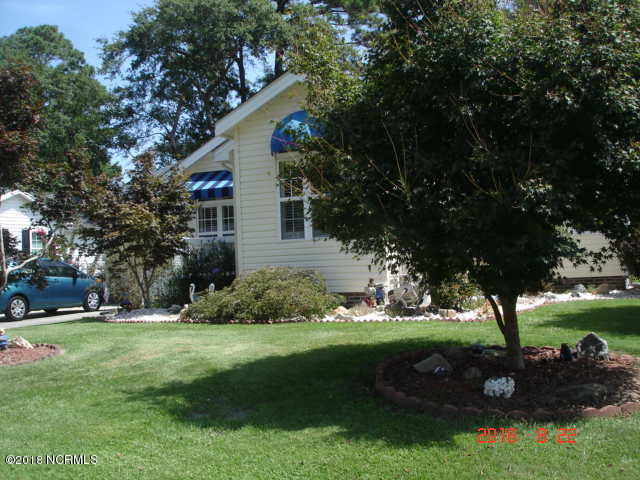 RE/MAX at the Beach - MLS Number: 100131027