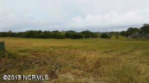 341 Second Street, Ocean Isle Beach, North Carolina 28469, ,Residential land,For sale,Second,100131028