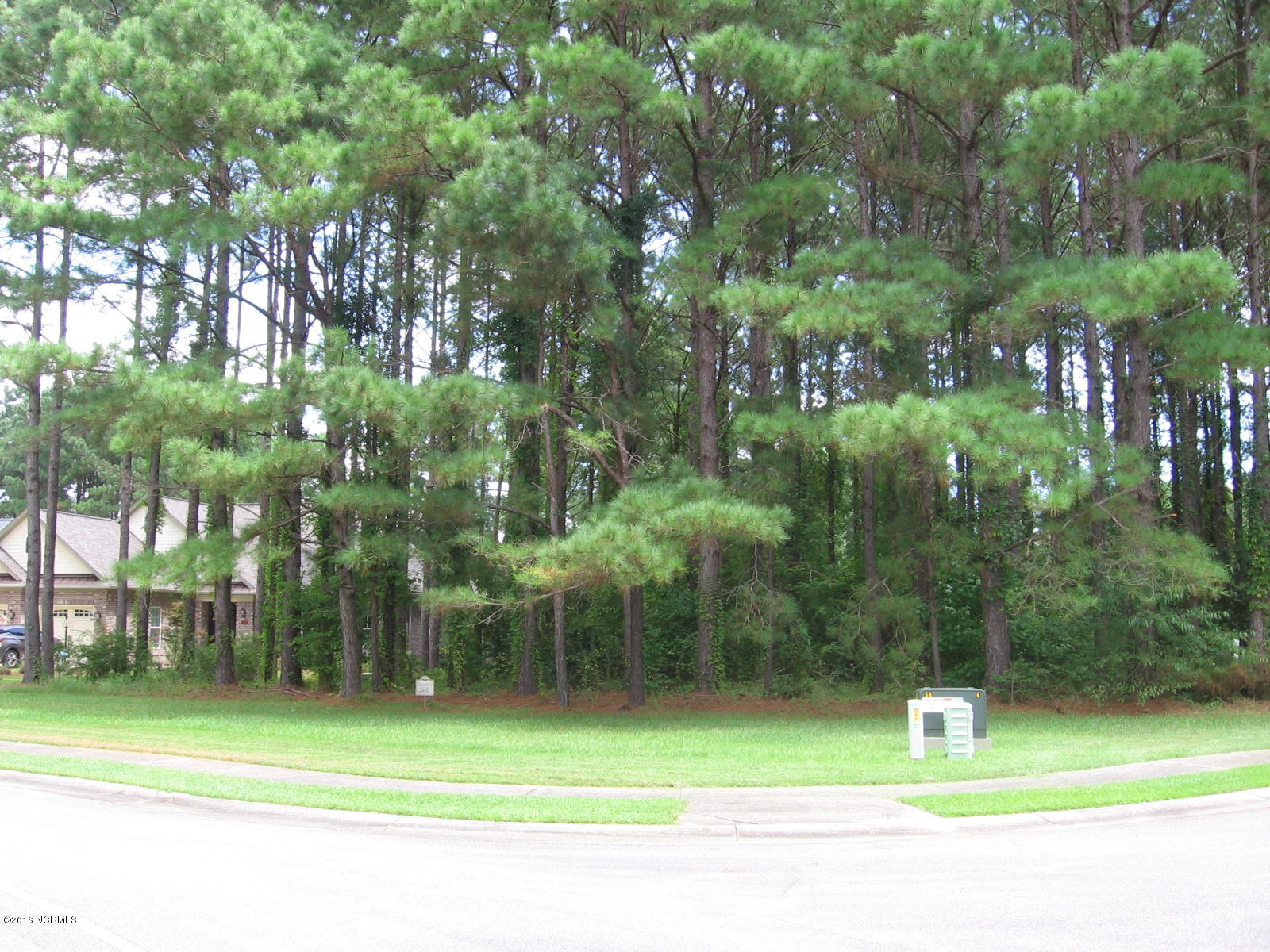 Carolina Plantations Real Estate - MLS Number: 100131102