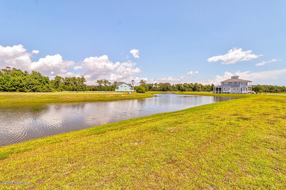 155 Whispering Pine Lane, Holly Ridge, North Carolina 28445, ,Residential land,For sale,Whispering Pine,100131299