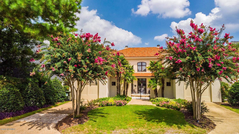 Carolina Plantations Real Estate - MLS Number: 100110418