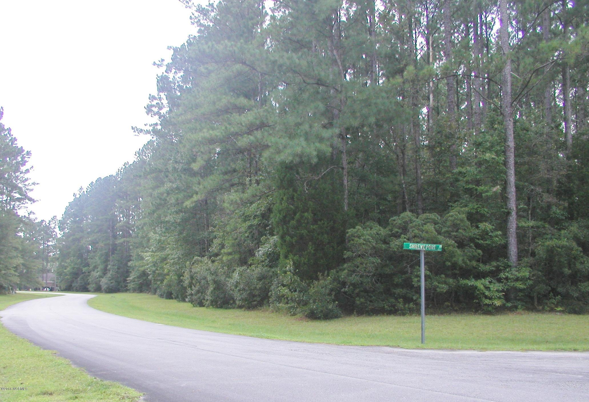 200 Sumter Drive,Havelock,North Carolina,Residential land,Sumter,100131954
