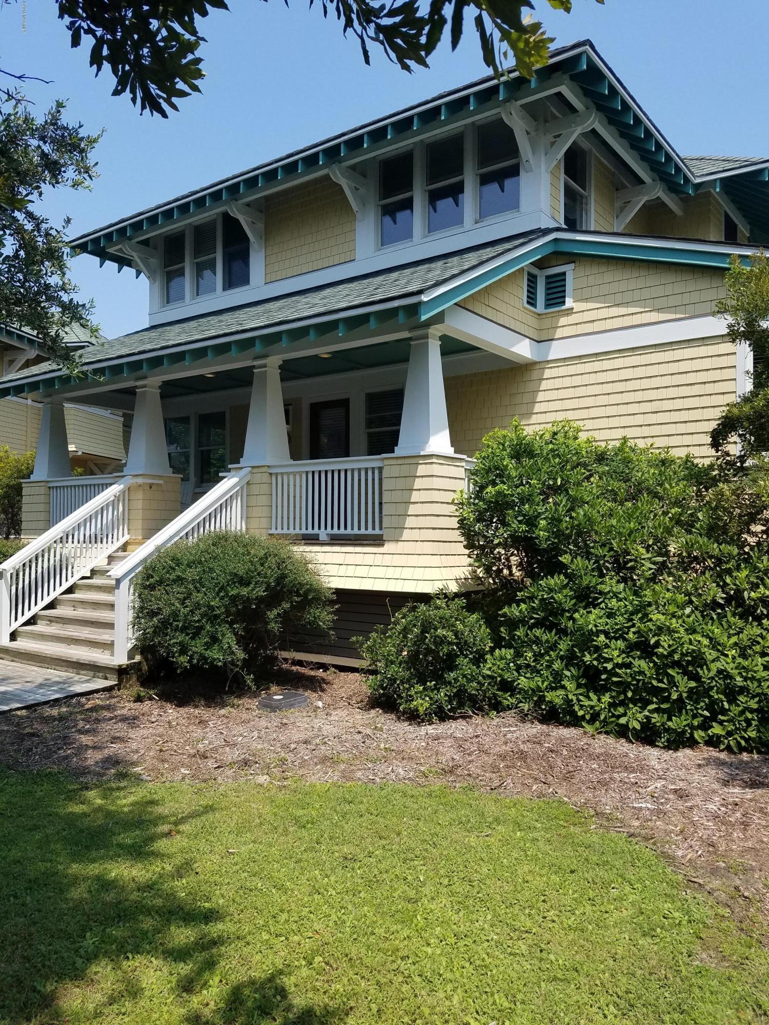 Carolina Plantations Real Estate - MLS Number: 100131803