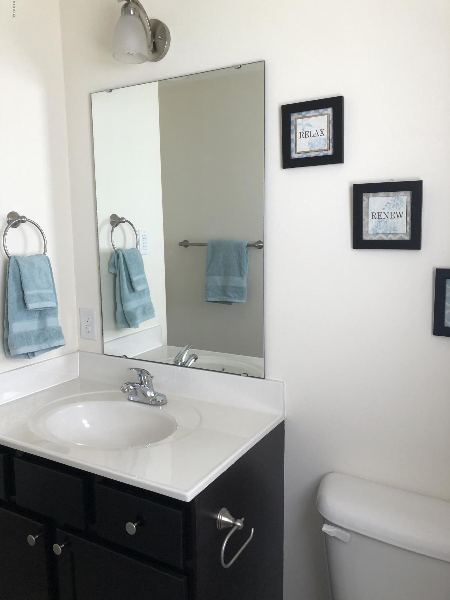 2318 Caracara Drive,New Bern,North Carolina,3 Bedrooms Bedrooms,7 Rooms Rooms,2 BathroomsBathrooms,Single family residence,Caracara,100106345