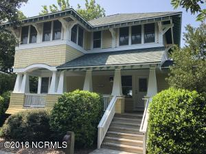 Carolina Plantations Real Estate - MLS Number: 100110737