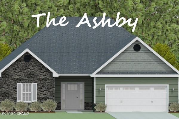 152 Finch Lane Lane,New Bern,North Carolina,3 Bedrooms Bedrooms,9 Rooms Rooms,2 BathroomsBathrooms,Single family residence,Finch Lane,100131724