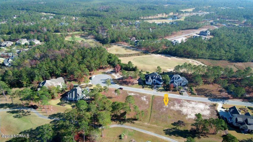 6657 Annesbrook Place, Ocean Isle Beach, North Carolina 28469, ,Residential land,For sale,Annesbrook,100131745