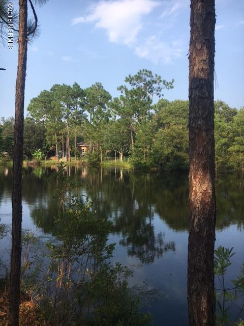 Carolina Plantations Real Estate - MLS Number: 100132050