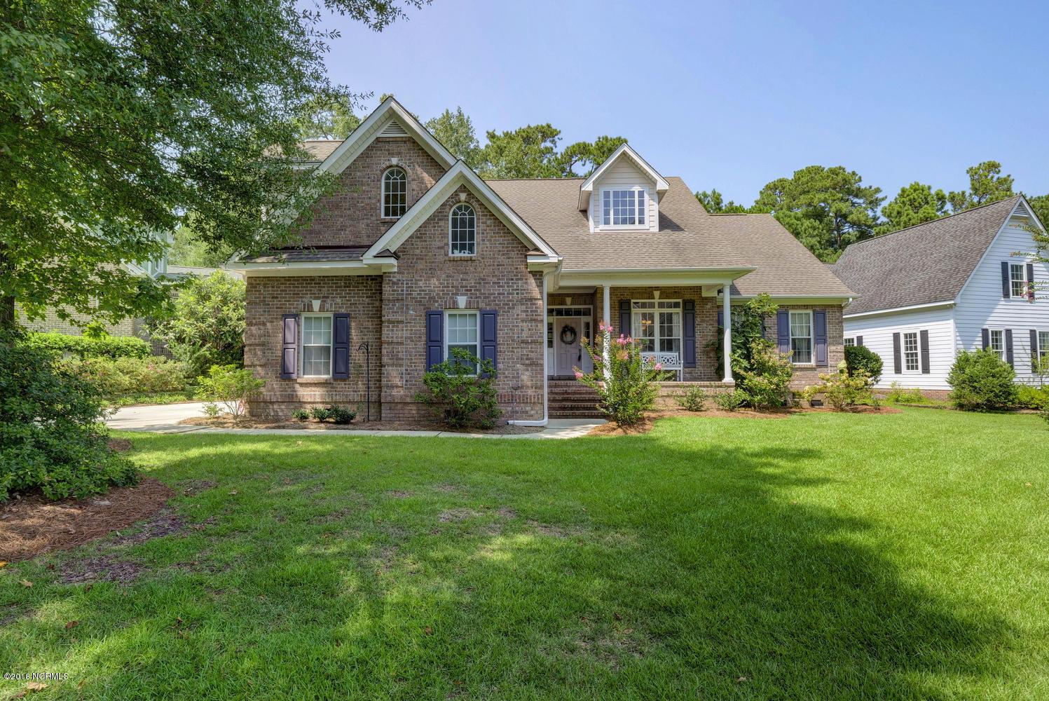 Carolina Plantations Real Estate - MLS Number: 100131940