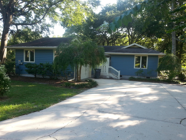 Sunset Properties - MLS Number: 100131967