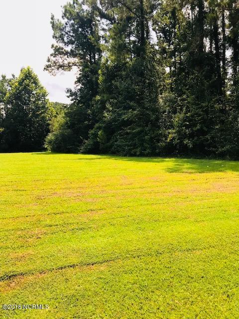 Carolina Plantations Real Estate - MLS Number: 100131980