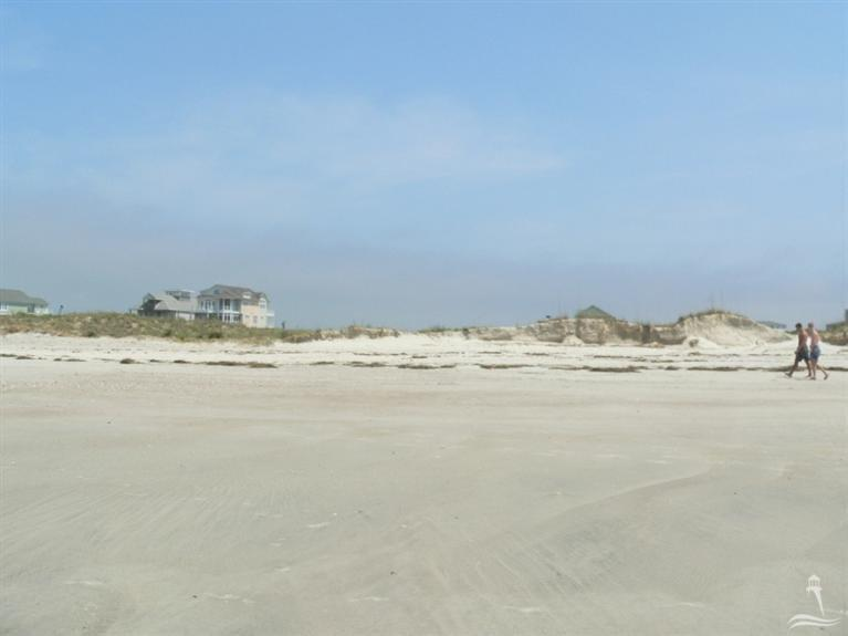 RE/MAX at the Beach - MLS Number: 100138186