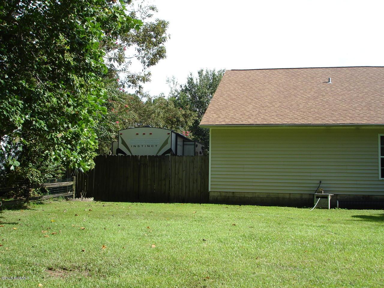 108 Borgo Court,Havelock,North Carolina,4 Bedrooms Bedrooms,7 Rooms Rooms,2 BathroomsBathrooms,Single family residence,Borgo,100132058