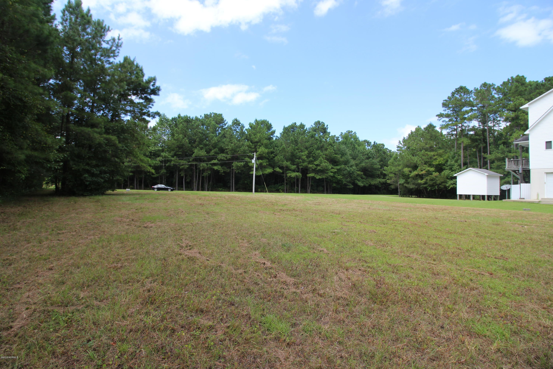 100 Yaupon Court, Havelock, North Carolina 28532, ,Residential land,For sale,Yaupon,100132230