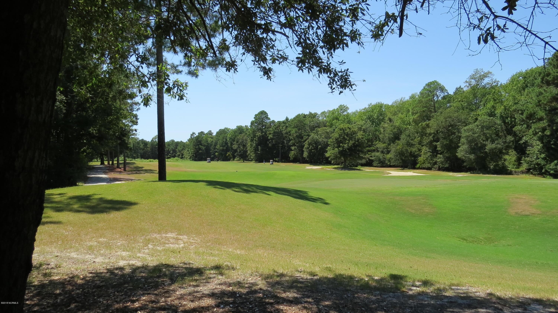 Carolina Plantations Real Estate - MLS Number: 100132152