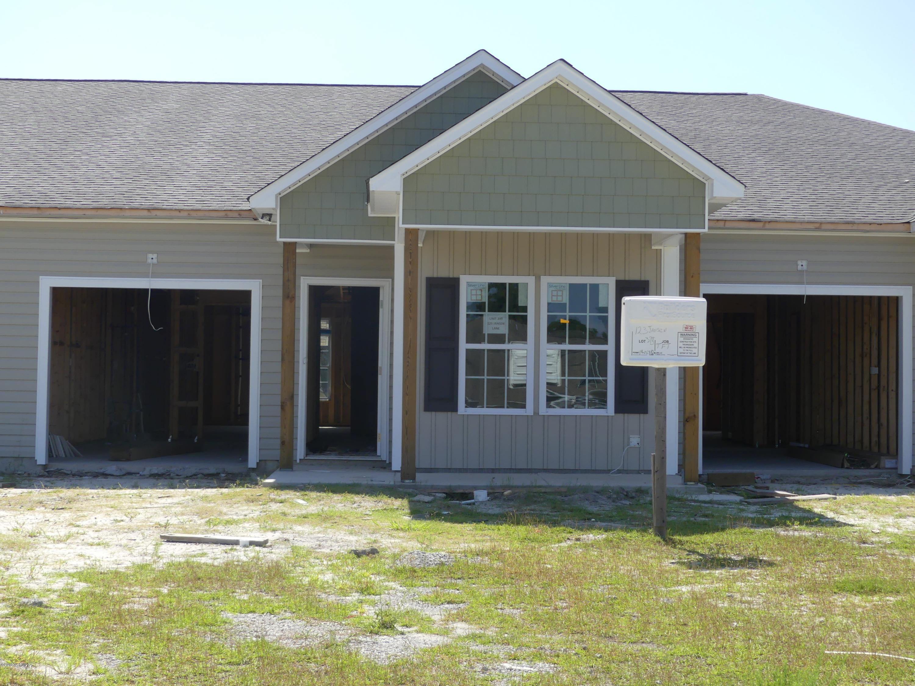RE/MAX at the Beach - MLS Number: 100073031