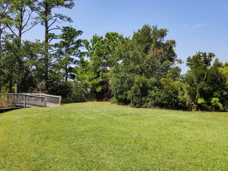 142 Marsh Harbour Drive, Newport, North Carolina 28570, ,Residential land,For sale,Marsh Harbour,100000347