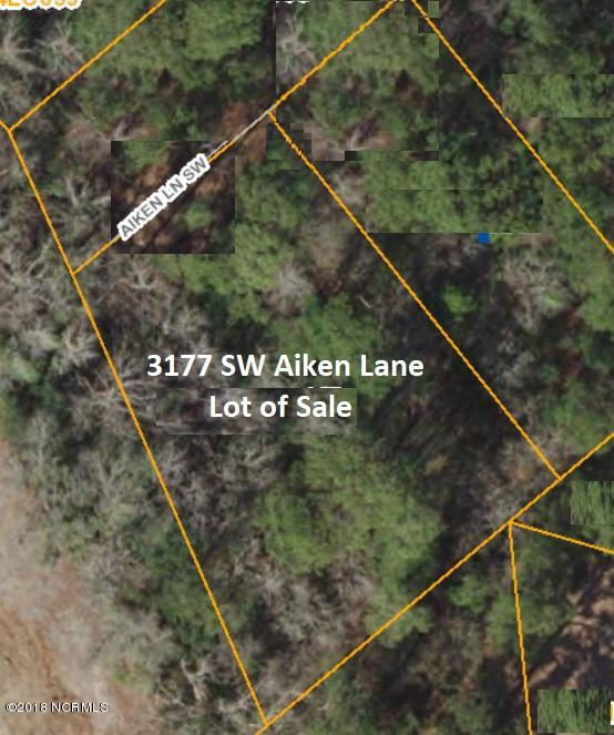 Carolina Plantations Real Estate - MLS Number: 100132203