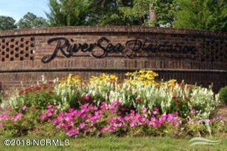 Carolina Plantations Real Estate - MLS Number: 100132211