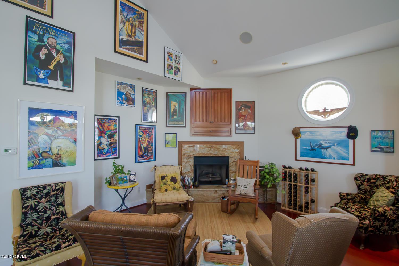 Sunset Properties - MLS Number: 100131485