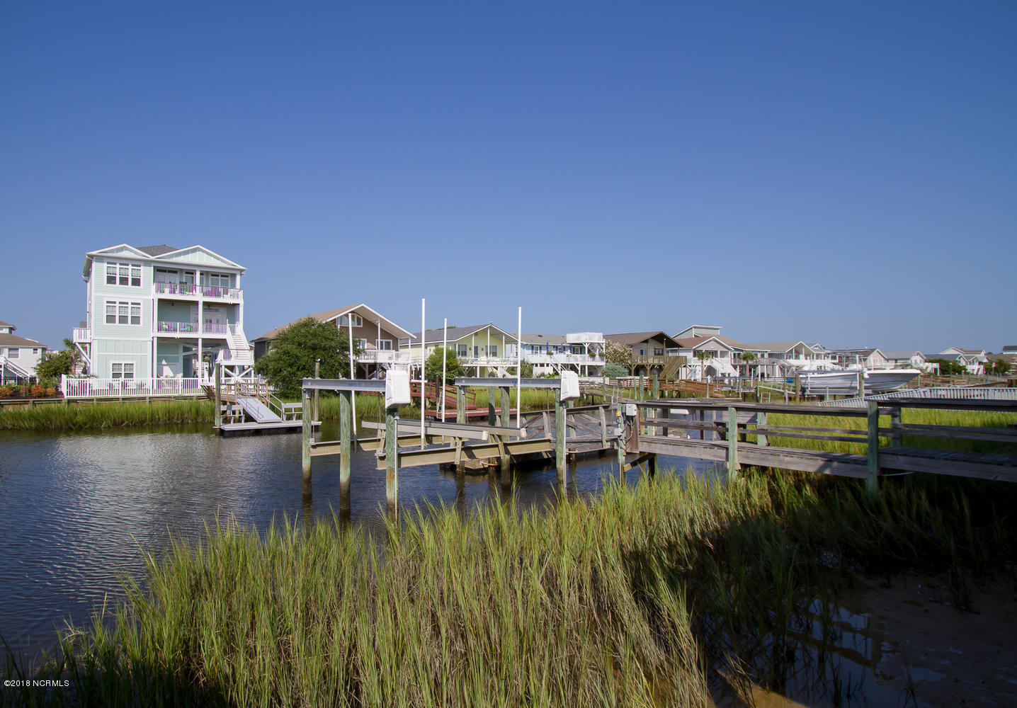 RE/MAX at the Beach - MLS Number: 100131485