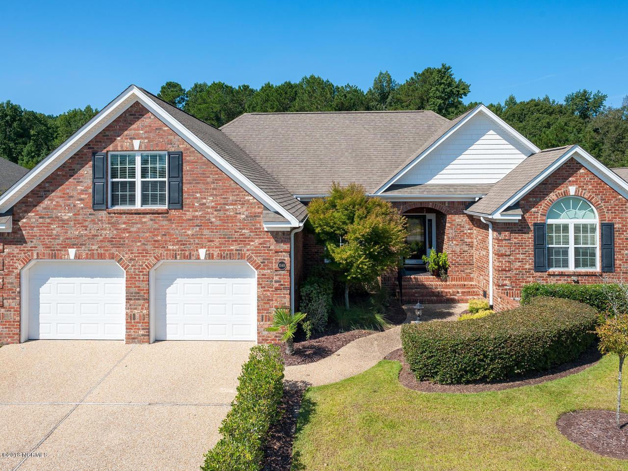 Carolina Plantations Real Estate - MLS Number: 100127943