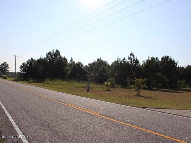 Lot 3 Highway 45, Loris, South Carolina 29569, ,Residential land,For sale,Highway 45,100132244