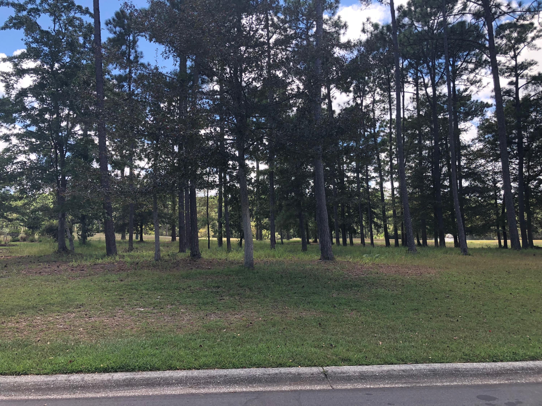 Carolina Plantations Real Estate - MLS Number: 100132334