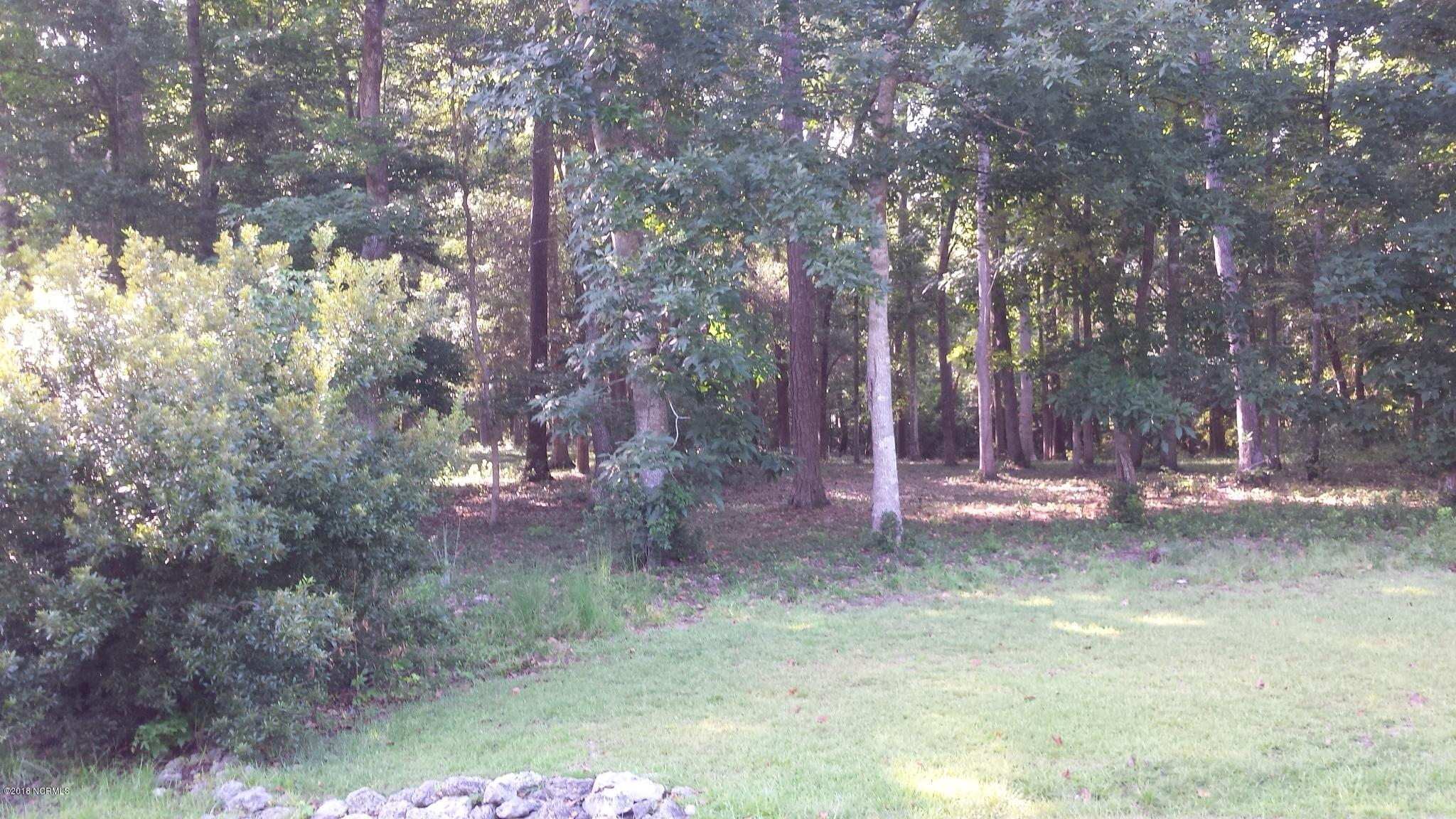 Carolina Plantations Real Estate - MLS Number: 100132395