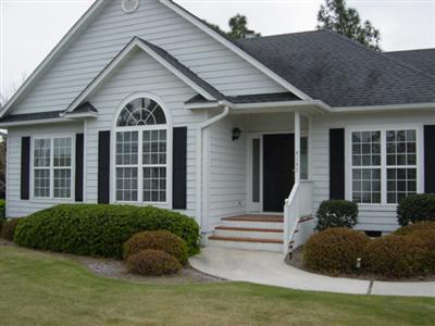 Carolina Plantations Real Estate - MLS Number: 100132786