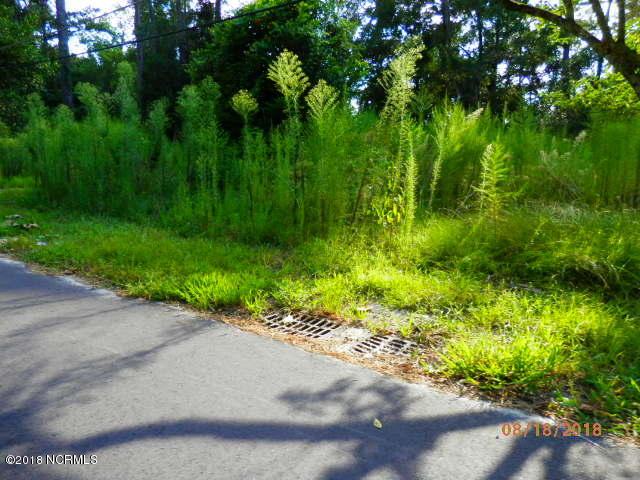 117 Liberia Street, Fairmont, North Carolina, ,Residential land,For sale,Liberia,100132456