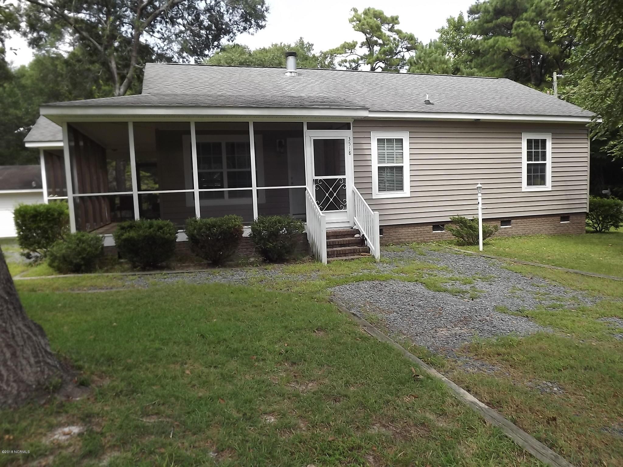 Carolina Plantations Real Estate - MLS Number: 100132485
